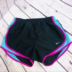 Nike Shorts, normal wear